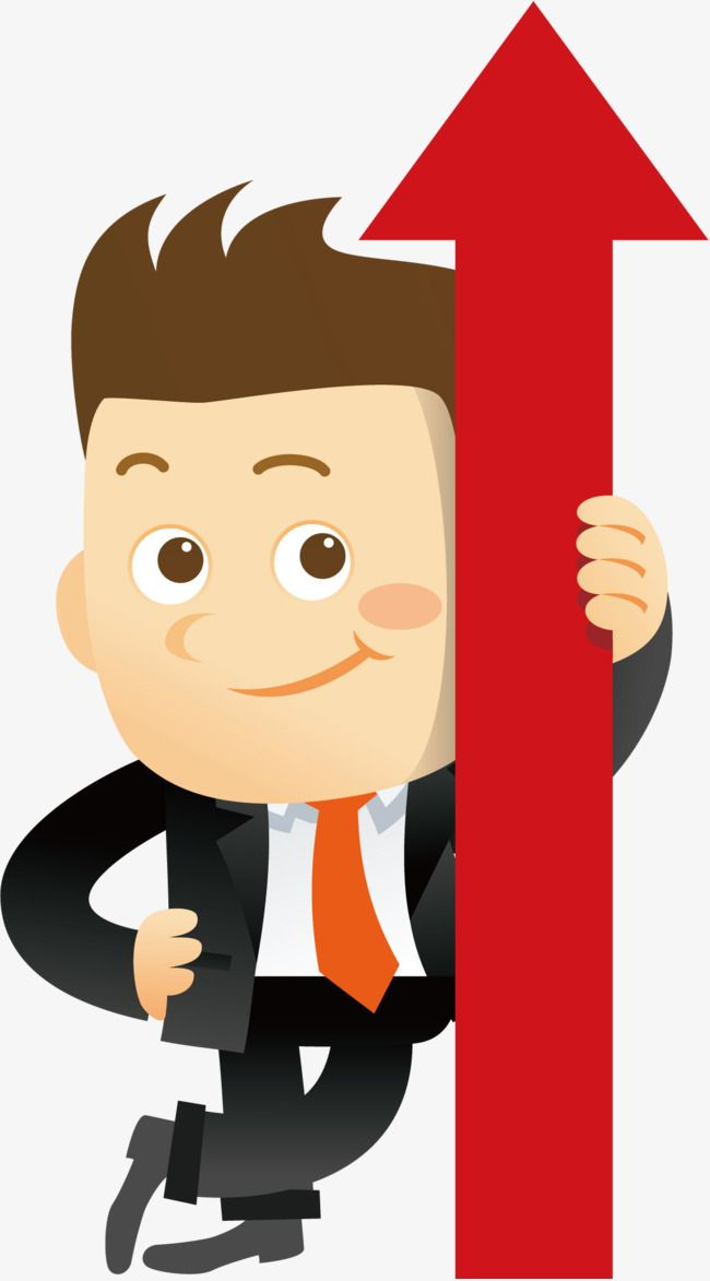 Sales Index Sales Index Cartoon Png And Vector With Transparent Background For Free Download Business Cartoons Cartoons Png Business Illustration