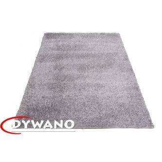 Dywan Onyx Optimal 8720A Srebrny/Szary