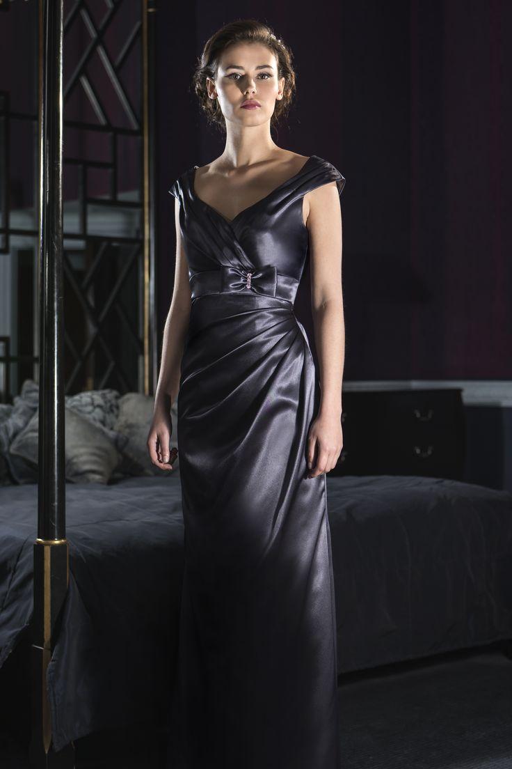 Luna B Bridesmaid Dresses 2