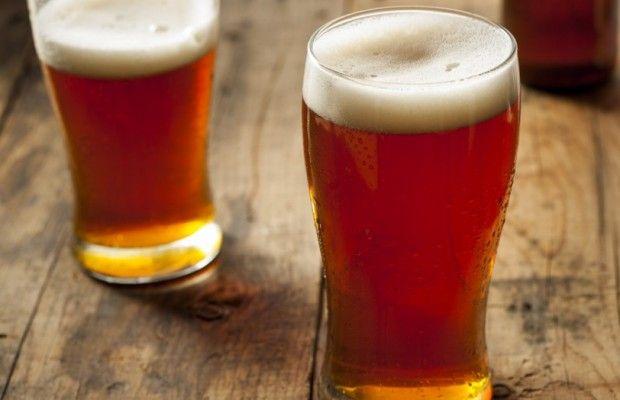 Θα πλήρωνες 1,000 δολάρια για να πίνεις μπύρα για μια ζωή;
