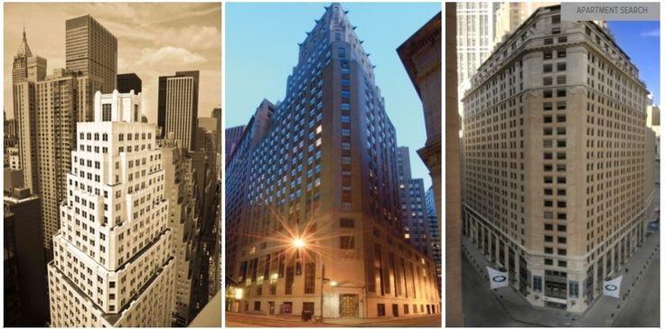 10 best new york city living images on pinterest for 1 new york plaza 33rd floor new york ny 10004