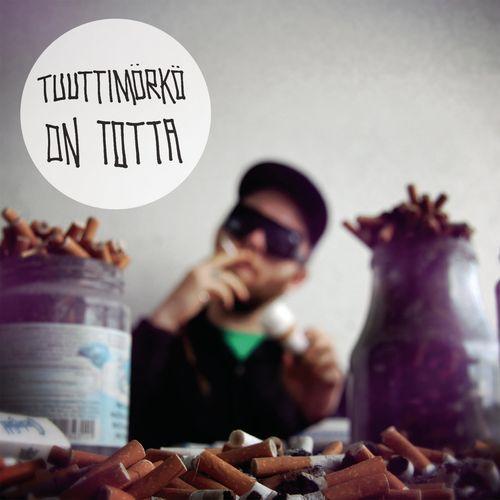 On totta - Tuuttimörkö | www.deezer.com