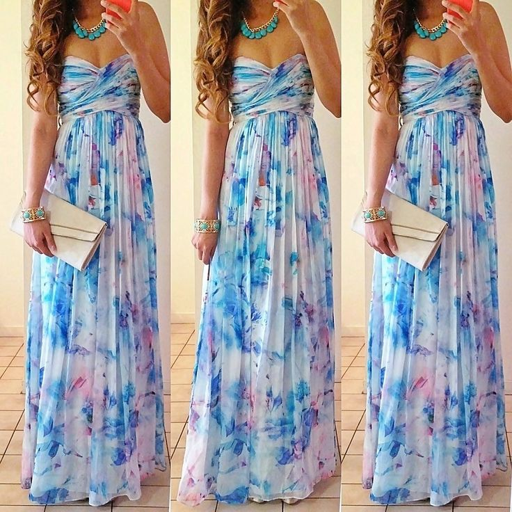 1000 images about forever new on pinterest for Cute summer dresses for beach weddings