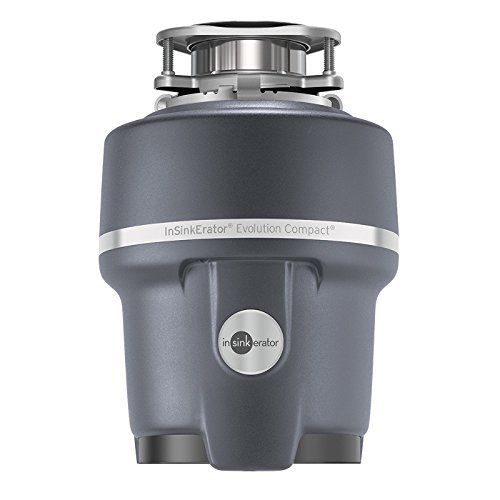 top 10 best garbage disposal for