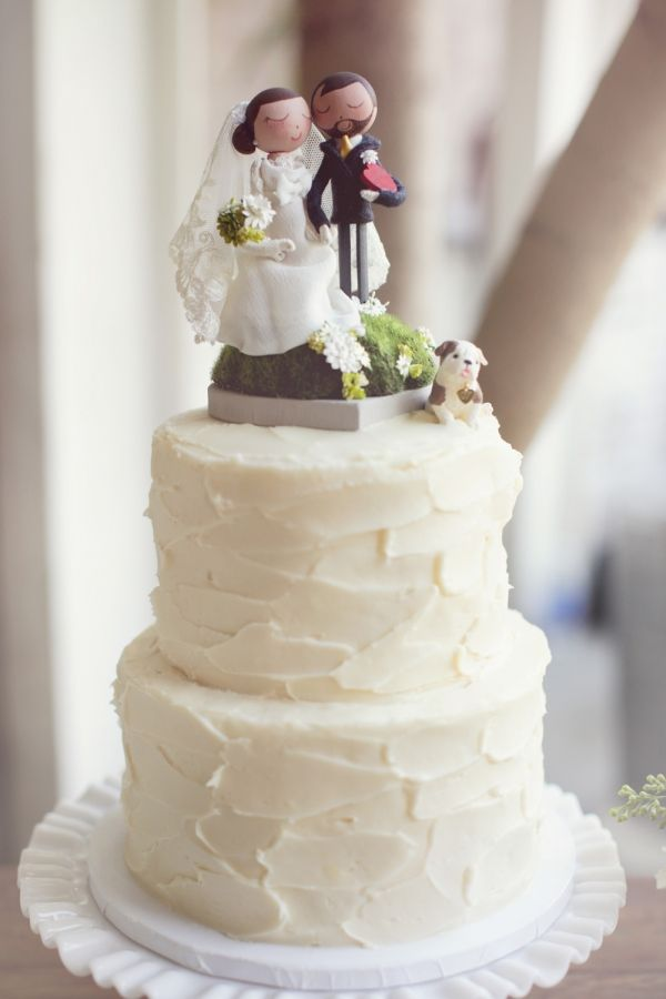 s mores wedding cake topper 2706 best wedding cakes images on cake wedding 20256