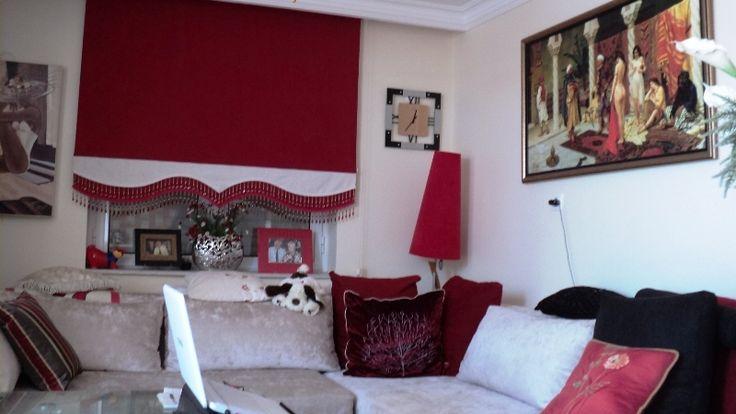 http://www.turkeyhousesforsale.com/property/real-estate-kusadasi-6203
