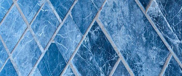 Fini le brossage récurrent des joints ternis de vos sols carrelés de de la maison comme de votre terrasse ! Vous en rêviez du #produit #protecteur #longue #durée pour un sol impeccable, NanoProtection l'a fait !  Suivez nos conseils pour nettoyer, blanchir et imperméabiliser les joints de carrelage http://www.nano-protection.fr/content/26-traitement-hydrofuge-joint-carrelage