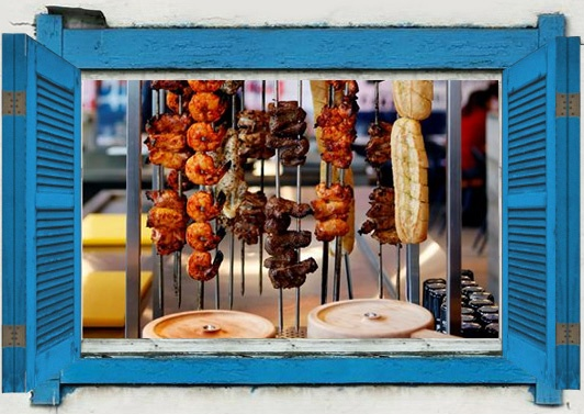 Cabana Brasilian Barbecue - Chefs Open Day.    Cabana are looking for chefs of all levels, including Line Chefs, Grill Chefs, Kitchen Supervisors, Sous Chefs, Head Chefs & Kitchen Managers.  Come to the Open Day Thursday  27th September.