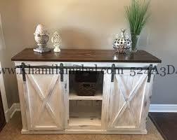 Buffet minimalis cat duco putih Furniture Jepara Berbahan Kayu Jati (TPK-Perhu...Harga murah dengan kualitas terbaik...Buktikan murahnya Call us Phone 085..