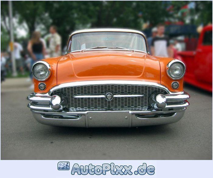 Картинки по запросу mercury auto