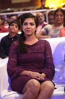 Tamil Cinema Gossips Kisu Kisu Actress Actors Kollywood Hot News Hollywood Bollywood Indian Stills Gallery Images PhotoShoot Telugu Hindi Malayalam