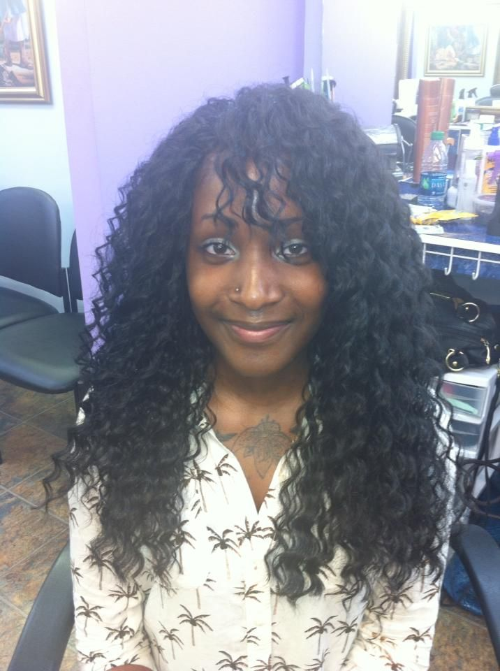 Crochet Braids You Can Swim In : crochet braids,to make an appointment please visit www.styleseat.com ...