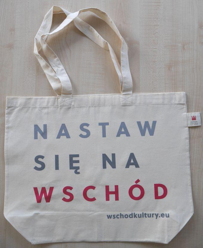 Producer - Mart's Bags Poland 2016