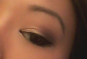 My 7 tips for eye makeup.