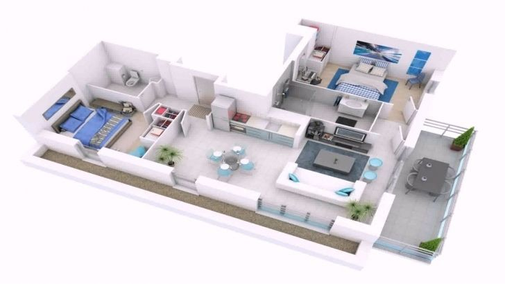 Interesting House Plan Design 20 X 50 Youtube 20 X 50 House Plans Image Design House I Floor Plan Design House Plans With Pictures Luxury Floor Plans