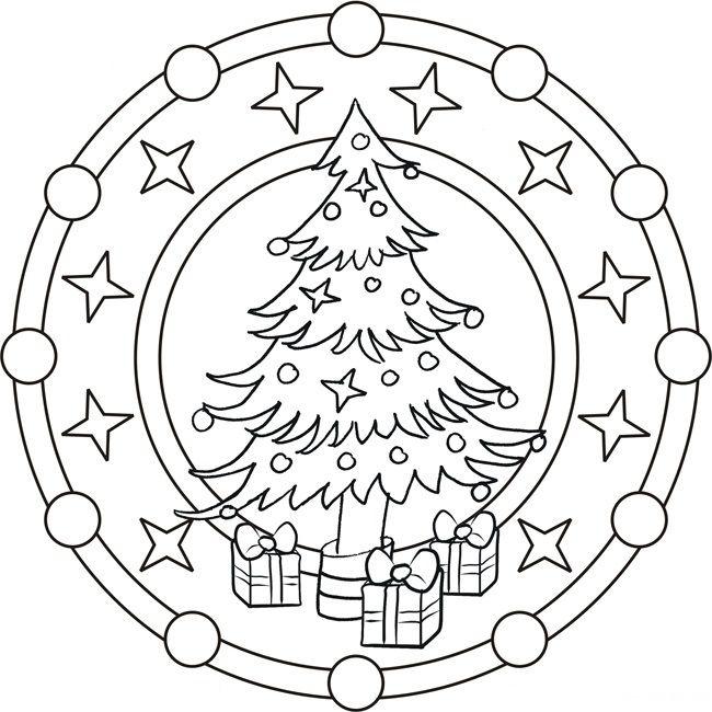 Mesélni mindig jó! De a karácsonyvárás meghitt hangulatához szinte nélkülözhetetlen az esti gyertyafényes mesemondás. A gyerekek ilyenkor már izgatottan sz