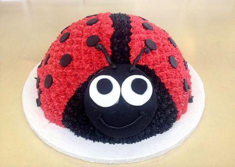 LadyBug_Cake__2__V01.jpg (800×568)