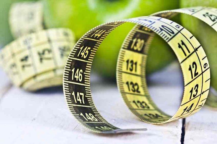 Estrategias para bajar de peso. Bajar de peso y mantenerlo es tarea difícil, y es que aunque las dietas de moda prometen perder grandes cantidades incluso en un tiempo récord, lo cierto es que en muchas ocasiones estos kilos se recu...