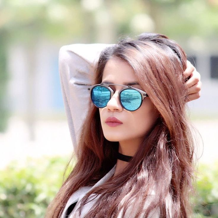 cool-girl-pics