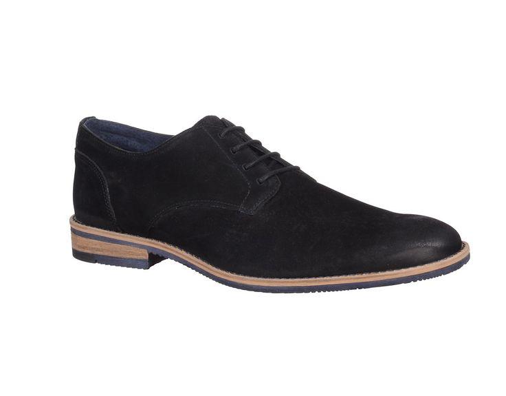 Pantofi eleganti pentru barbati, - Pantofi Marca RAVALLE.