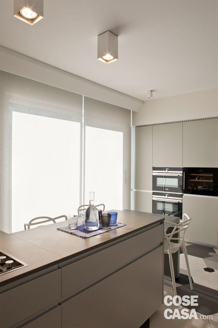 Oltre 20 migliori idee su piastrelle esagonali su for Piastrelle cucina bianche quadrate