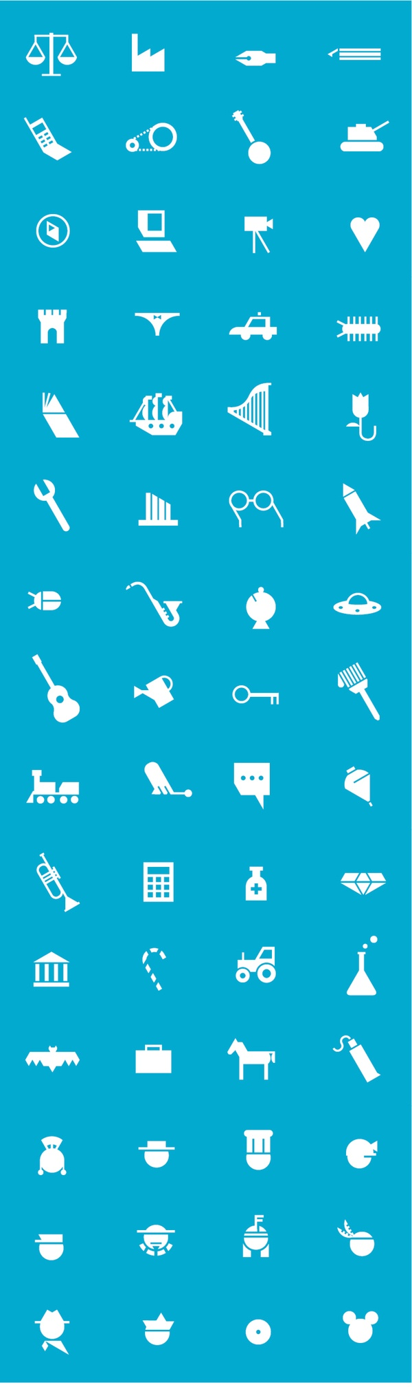 icons: Activities Icons, Estilo Web, Icons Template Infographic, Design Icons, Grphic Design, Simple Icons, Icons Pictogram, Icons Logos Designe, Bar Kitchens Posters