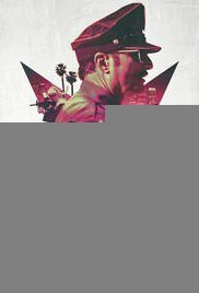Officer Downe (2016) - #123movies, #HDmovie, #topmovie, #fullmovie, #hdvix, #movie720pMovie Officer Downe (2016) Based on the graphic novel, a police officer who can't be stopped by death returns to the streets time and time again to fight crime.