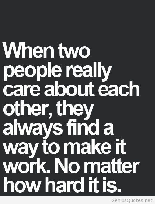 Discover the Single Greatest Secret to a Successful Marriage Relationship / Genius Quotes