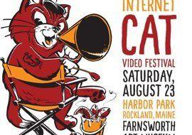 Maine Museum Hosts Internet Cat Video Festival — Design News