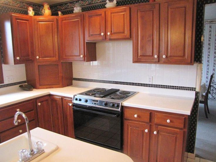 Consumer Reports Composite Kitchen Sinks