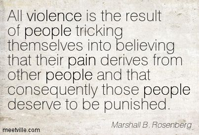 Quotation-Marshall-B-Rosenberg-blame-violence-pain-people-Meetville-Quotes-161894.jpg (403×275)
