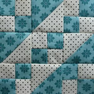 1600 Best Quilt Blocks Images On Pinterest Quilt Blocks