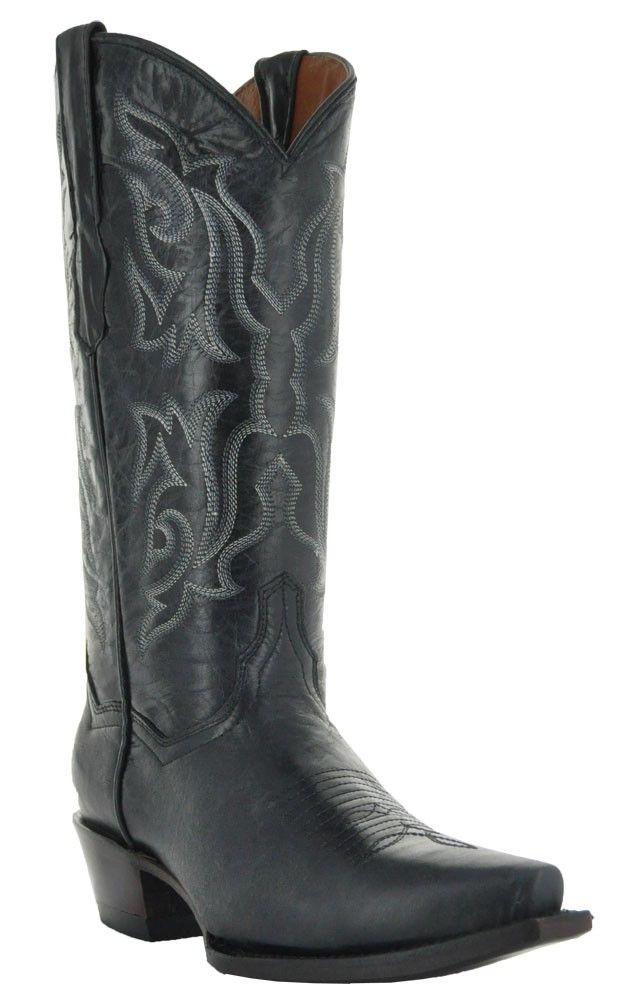 17 Best ideas about Black Cowboy Boots on Pinterest | Girls ...
