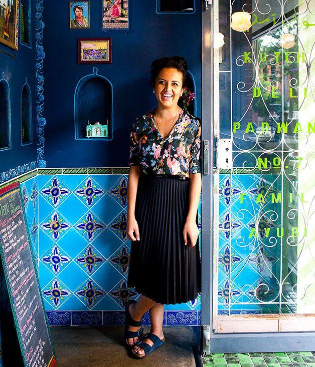 Adelaide's best restaurants and bars