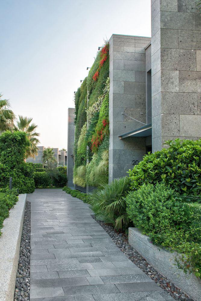 Gallery - Swissotel Resort Bodrum Beach / GAD & Gokhan Avcioglu - 14