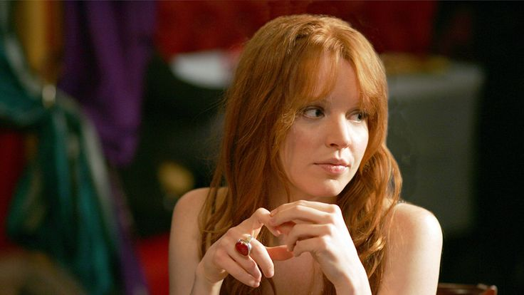 Best Quotes From Six Feet Under: I Deeply Miss Claire Fisher's And My Shared Adolescence