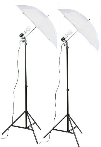 Fancierstudio 2 Light kit video lighting kit portrait lighting kit video lighting kit by Fancierstudio DK2 Fancierstudio http://www.amazon.com/dp/B004TSCARK/ref=cm_sw_r_pi_dp_.LNKwb14HBS69