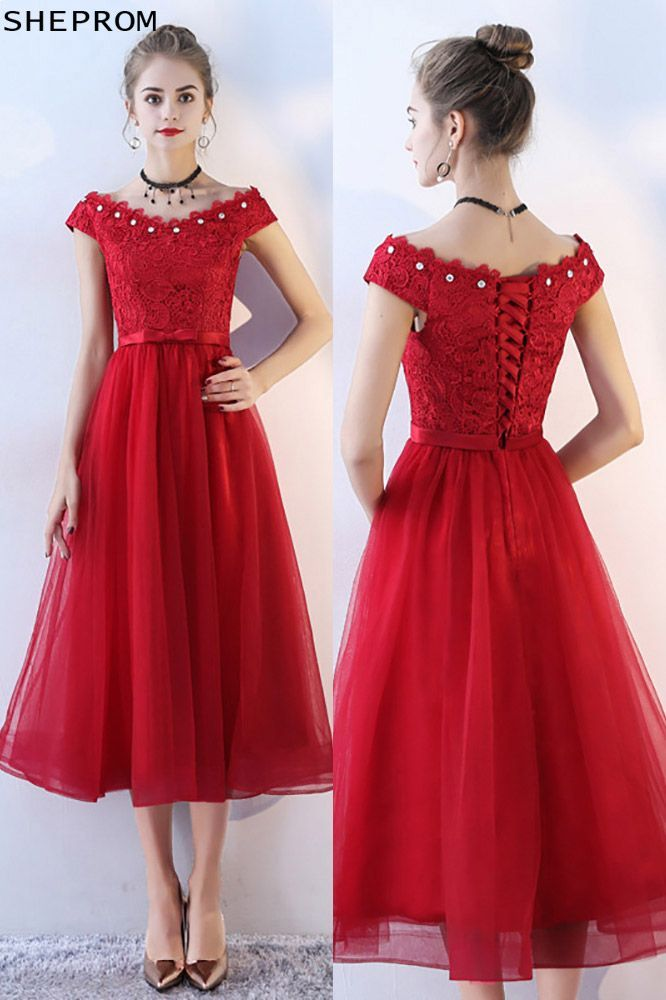 f7424a96538  SheProm is an online store with thousands of dresses