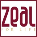 ZEAL FOR LIFE      Zeal is a combination of 42 different nutrients that work synergistically to allow your body to heal itself through high quality nutrition from natural food sources. In a convenient 1 serving a day, Zeal is a terrific value. Stop by to learn more about this amazing product.  http://crissysmith.zealforlife.biz
