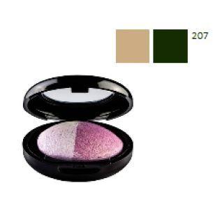Alix Avien Terracotta İkili Far No.207  #makyaj  #alışveriş #indirim #trendylodi  #MakyajÜrünleri #bakım #moda #güzellik #makeup #kozmetik