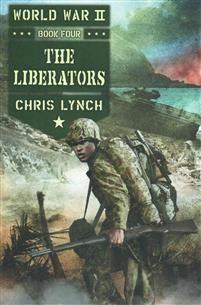 http://www.adlibris.com/se/organisationer/product.aspx?isbn=0545523044 | Titel: The Liberators - Författare: Chris Lynch - ISBN: 0545523044 - Pris: 161 kr