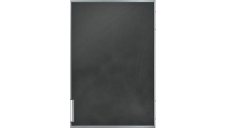 Neff - PRODOTTI - congelatori - tutti i congelatori - KF1213S0