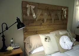 wood pallet projects - Google Search