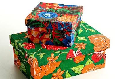 http://quintaldicasa.blogspot.com.br