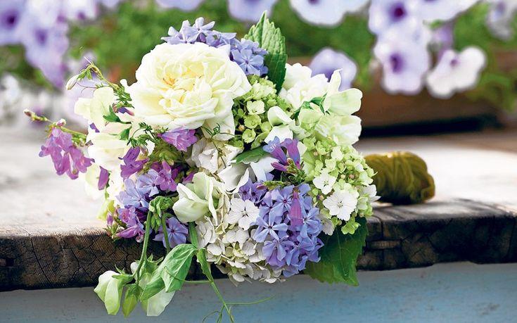 104 Best Wedding Flowers Images On Pinterest Wedding