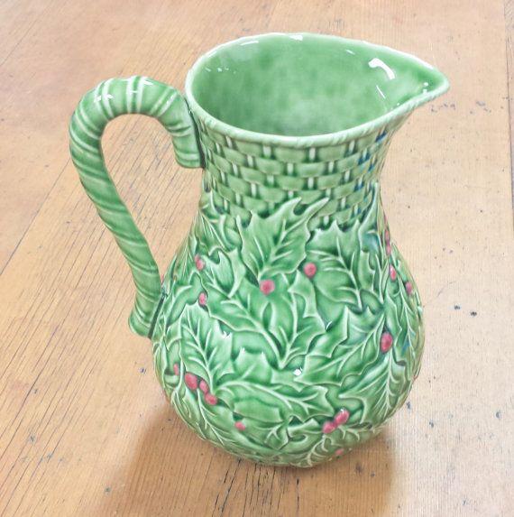 1000 images about majolica bordallo pinheiro on pinterest ceramics oak leaves and christmas - Bordallo pinheiro portugal ...