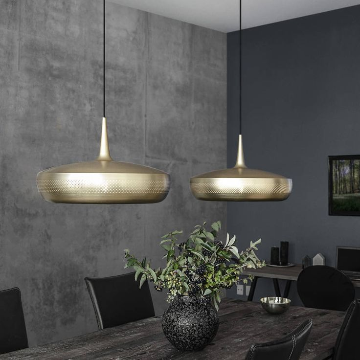 Ceiling Lights Dining Table : Great ideas about dining table lighting on