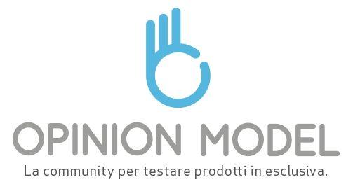 #OpinionModel: come diventare #tester #Mondadori