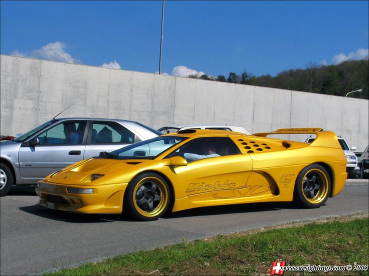 Best Supercars Images On Pinterest Dream Cars Car And Cars