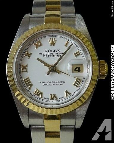 Rolex Datejust Price On Request